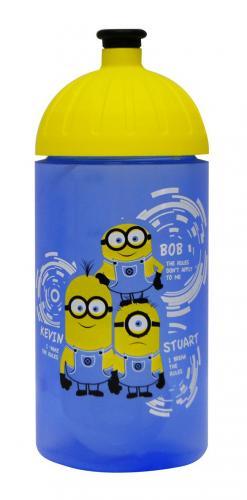 Lahev na pití FRESH Minions