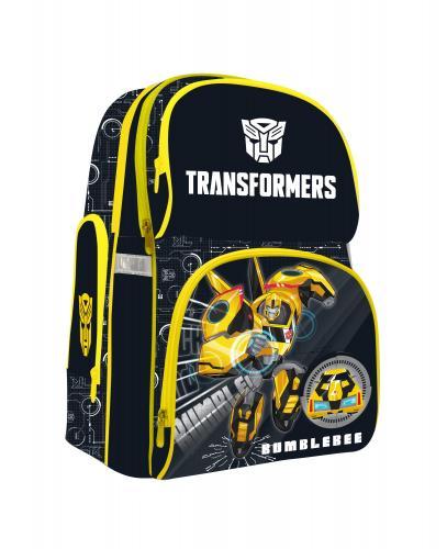 Transformers - Anatomický batoh ERGO COMPACT