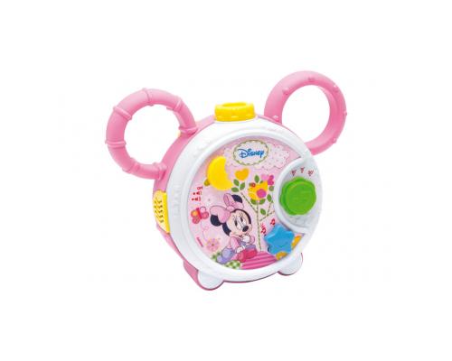 Minnie - dětský projektor