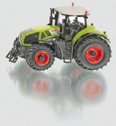 SIKU Farmer - Traktor Claas Axion 950 1:32