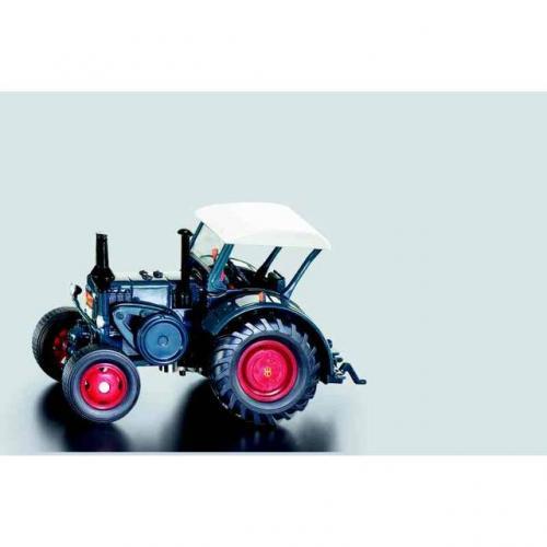 SIKU Farmer Traktor Lanz Bulldog, měřítko 1:32