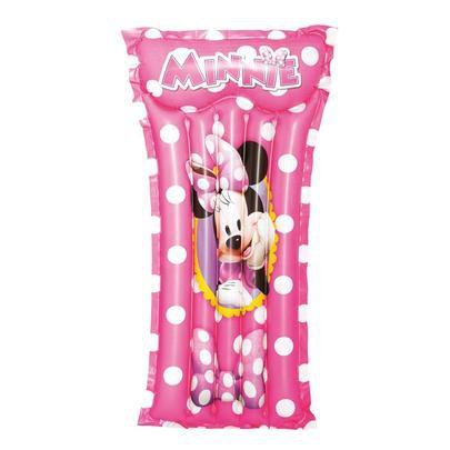 Nafukovací matrace - Minnie