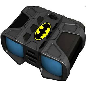 Spy Gear - Batmanův Dalekohled