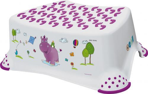 8642 Bila stolicka, Hippo