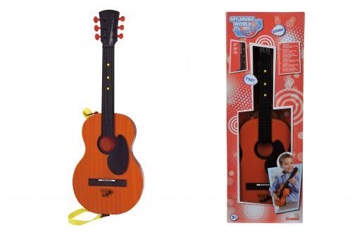 Country kytara