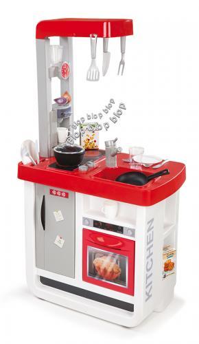 Kuchyňka Bon Appetit elektronická