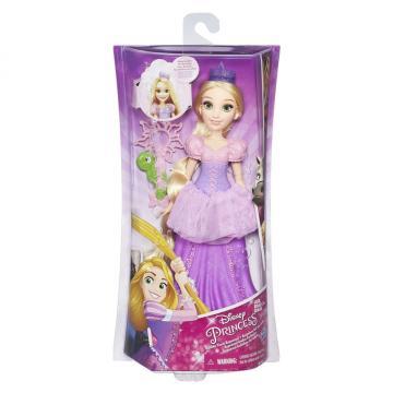 Disney Princezny Panenka s bublifukem, více druhů