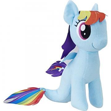My Little Pony 25cm plyšový poník, více druhů