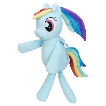 My Little Pony  velký plyšový poník, 2 druhy