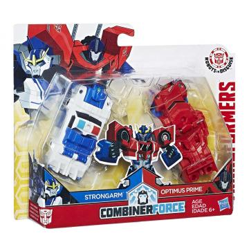 Transformers TRA RID Kombinátor