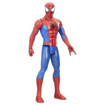 Spiderman Titan 15cm figurka Spidermana