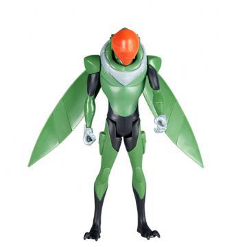 Spiderman 15cm figurky s vystřelovacím pohybem
