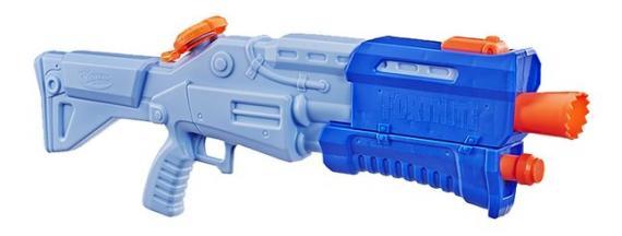 Hasbro Nerf SuperSoaker Fortnite TS-R