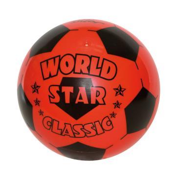 Míč World Star 22 cm