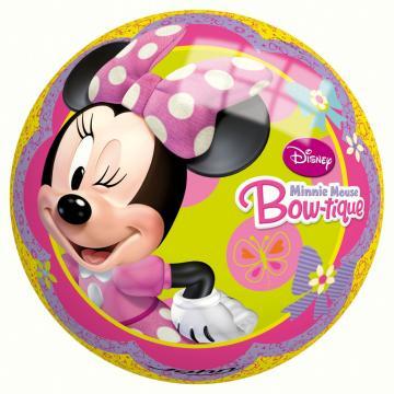 Míč Minnie a Daisy - 230 mm