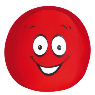 Relax míček obličeje 200 mm