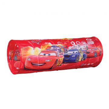 Prolézadlo Disney Cars