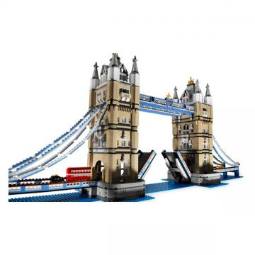 LEGO Creator Expert 10214 Tower Bridge