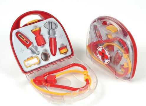 Doktorský kufřík malý