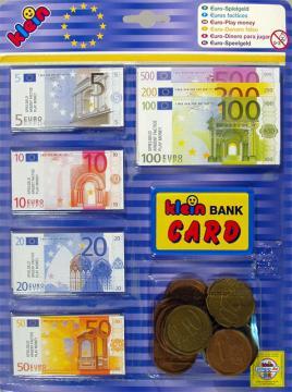 KLEIN Euro