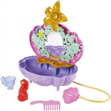 Disney Princess Květinová koupel