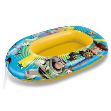 Nafukovací člun Toy story 94cm