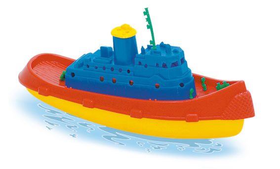 Zaoceánská loď