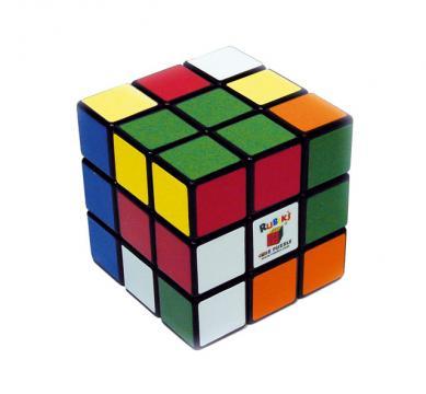 Dino Rubikova kostka klasik