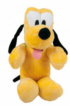 Walt Disney Pluto 25 cm
