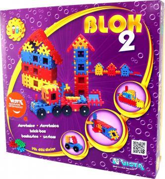 Blok 2