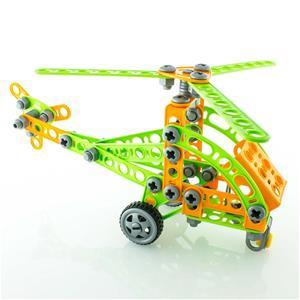 Hugo vrtulník