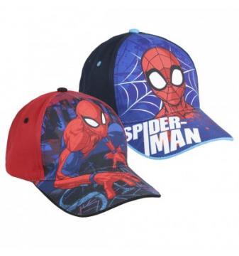 CERDÁ Čepice Spiderman