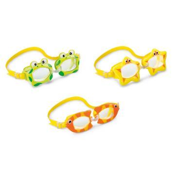 Brýle na plavání
