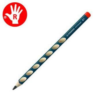 Tužka Stabilo EasyGraph ergonomická pro praváky