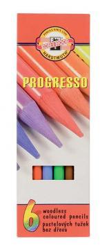 Progressa 8755/6