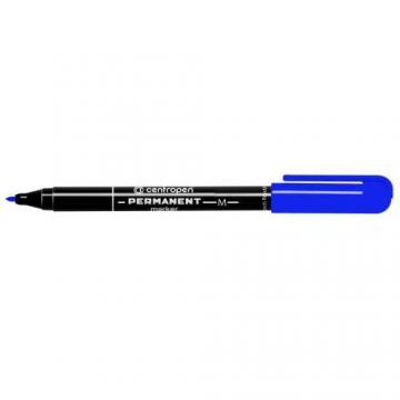Značkovač 2846/1 modrý