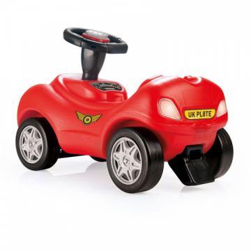 Odstrkovadlo My Car  Buddy Toys
