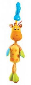 Žirafka Tiny Smarts