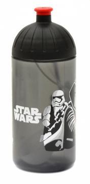 Lahev na pití FRESH Star wars