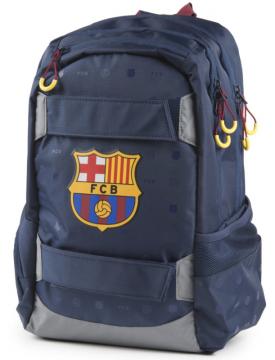 Studentský batoh FC Barcelona