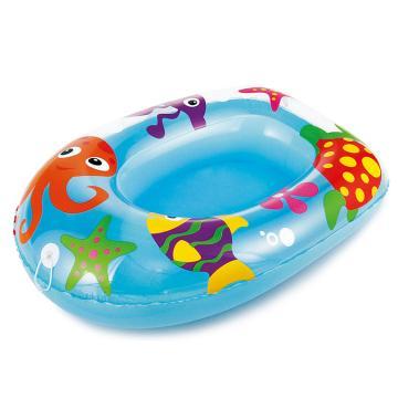 Mac Toys Dětský člun