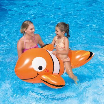 MAC TOYS Nemo - vozítko