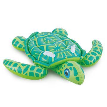 Mac Toys Nafukovací želva