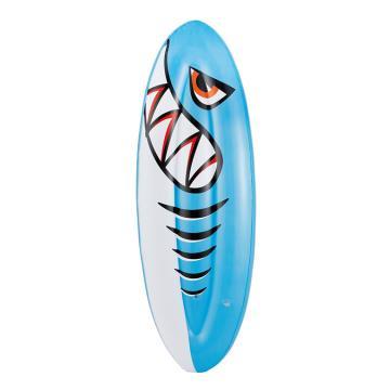 Mac Toys Surfovací prkno