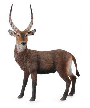 Figurka Antilopa vodní