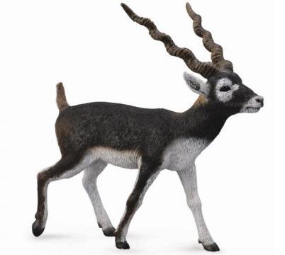 Figurka Antilopa jelení