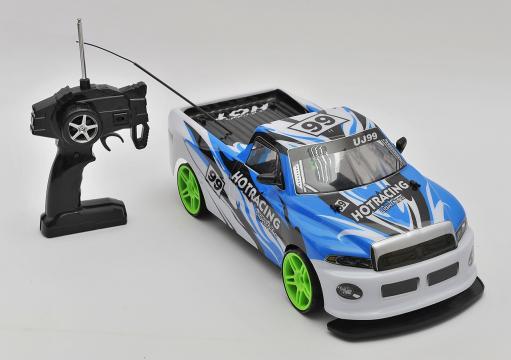 RC Driftovací auto