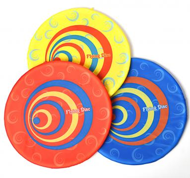 Disk 40 cm