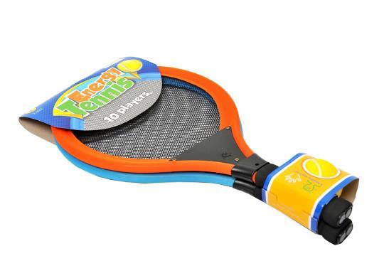 Pálky na tenis