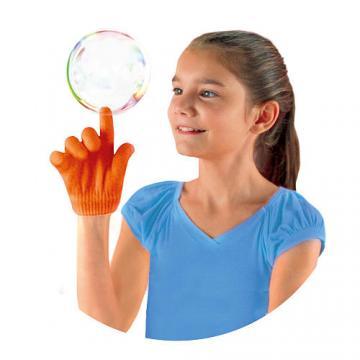 Kouzelné bubliny